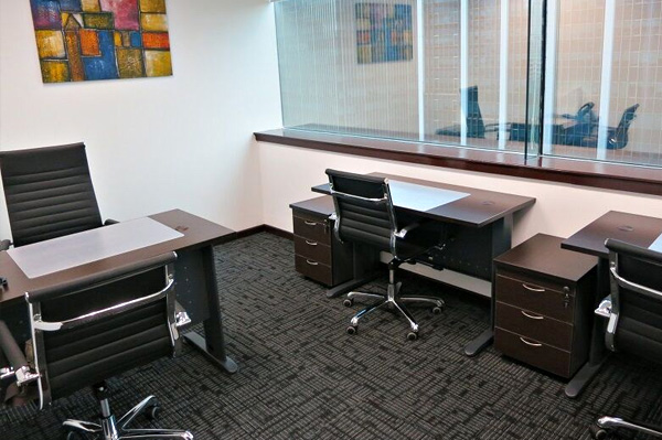 Image result for serviced office malaysia""
